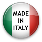 Made in Italy - DUE G Poltrone